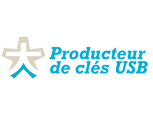 USB Stick Producteur