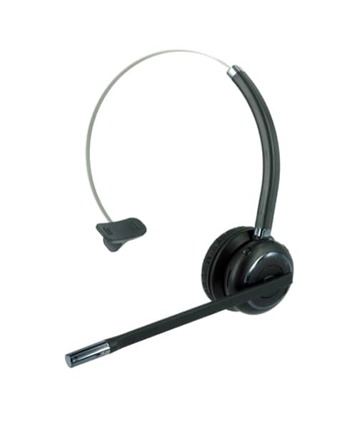 A6Telecom – Casque Bluetooth Wildix